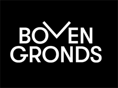 Bovengronds